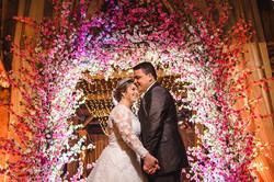 Casamento Sara e Lucas