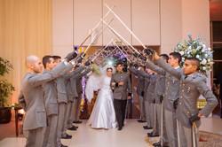 Casamento Bárbara e Iury