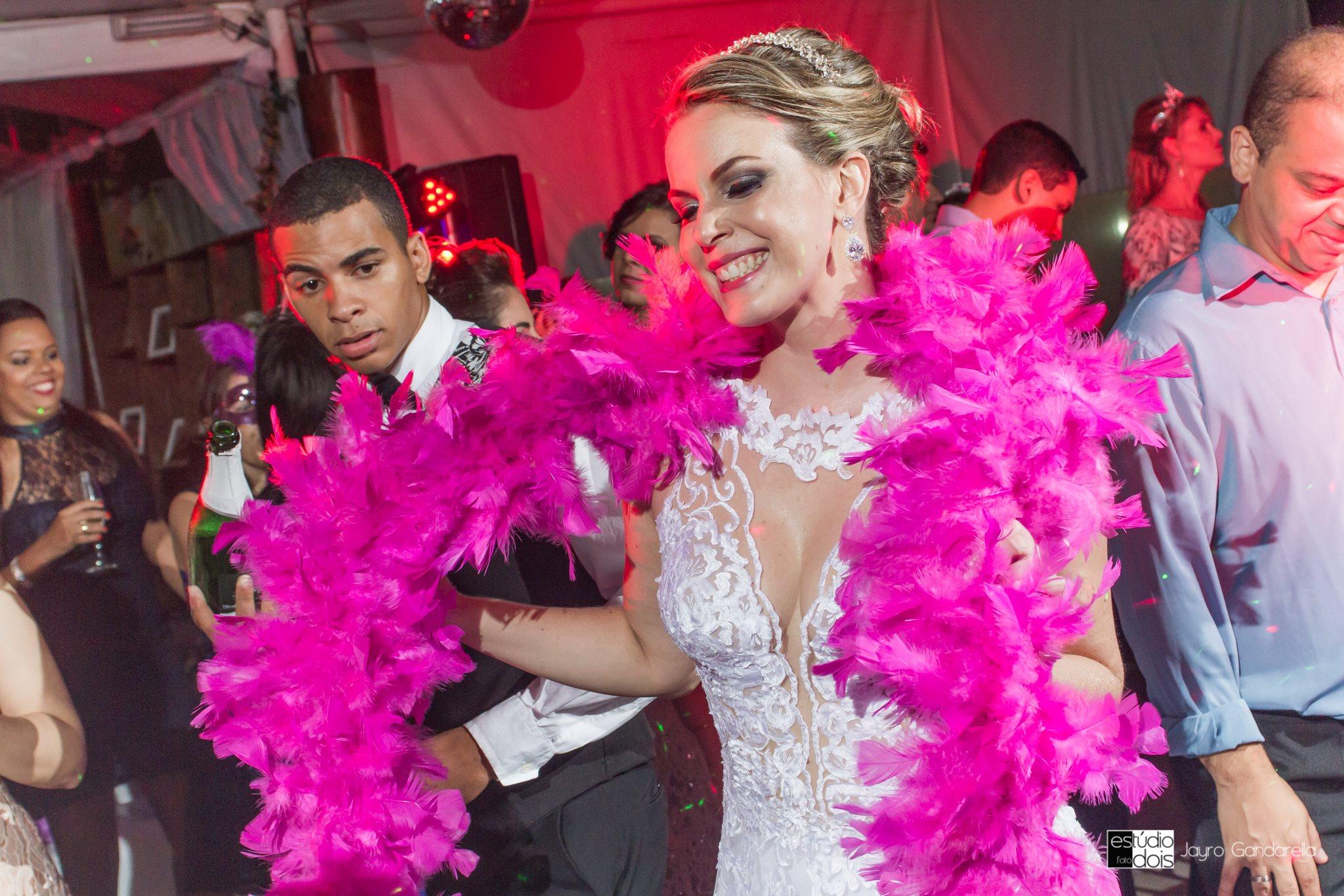Juliana e Emanuel (28).jpg