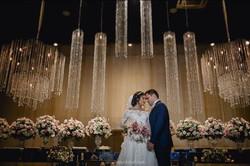 Casamento Ariane e Victor