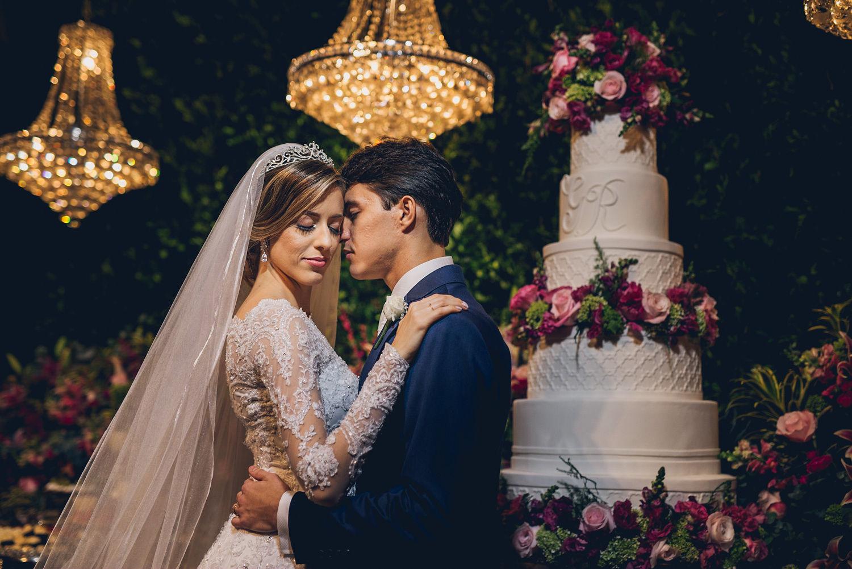Casamento Gabriela e Ruben