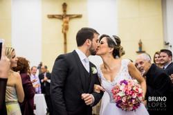 casamento-beatriz-e-ricardo_26604587916_o