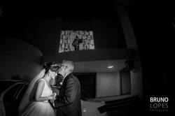 casamento-beatriz-e-ricardo_26604608536_o