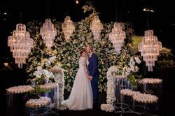 Casamento Natália e Eliandro