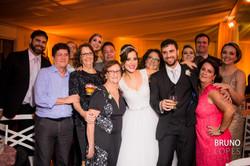 casamento-beatriz-e-ricardo_26537994662_o