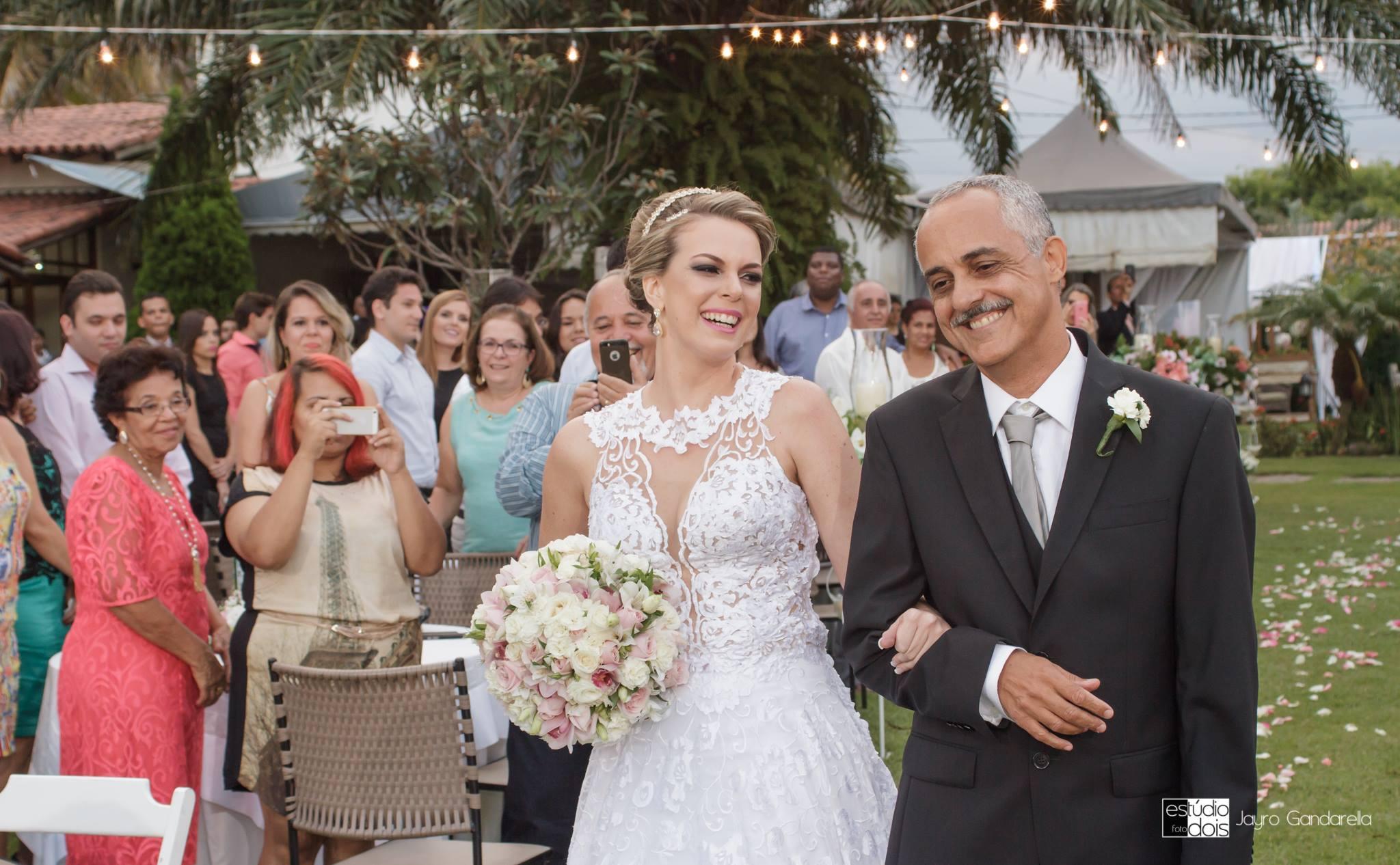 Juliana e Emanuel (54).jpg