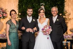 casamento-beatriz-e-ricardo_26631215235_o