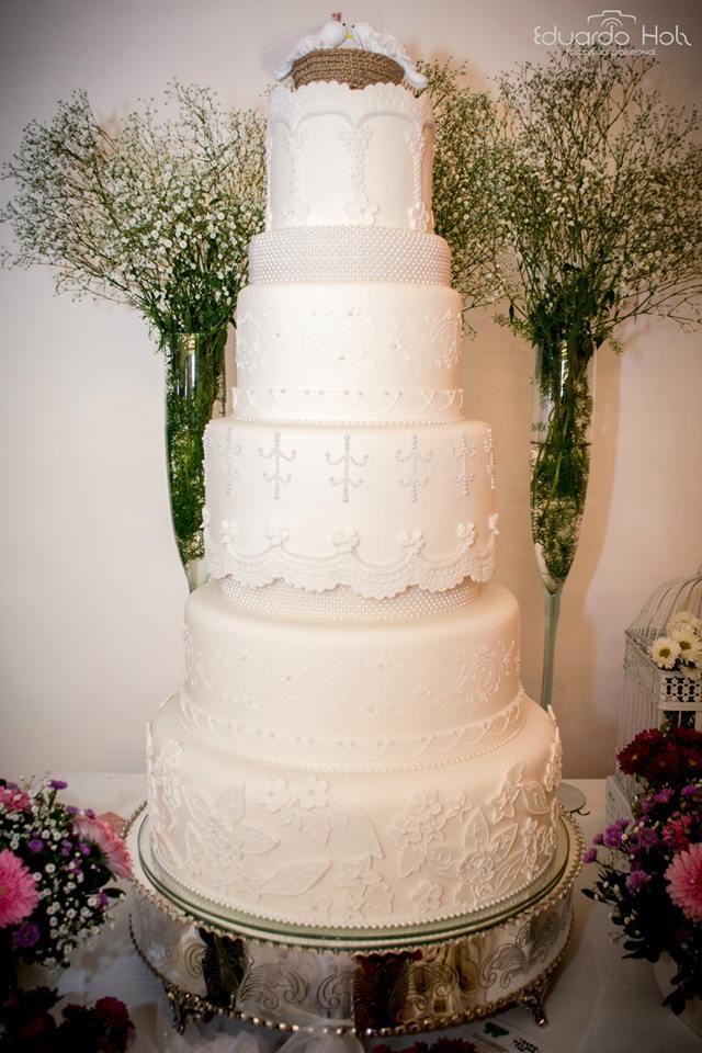 Evento: Sou para Casar.jpg