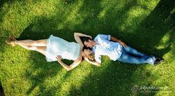 Paula e Jako (15).jpg