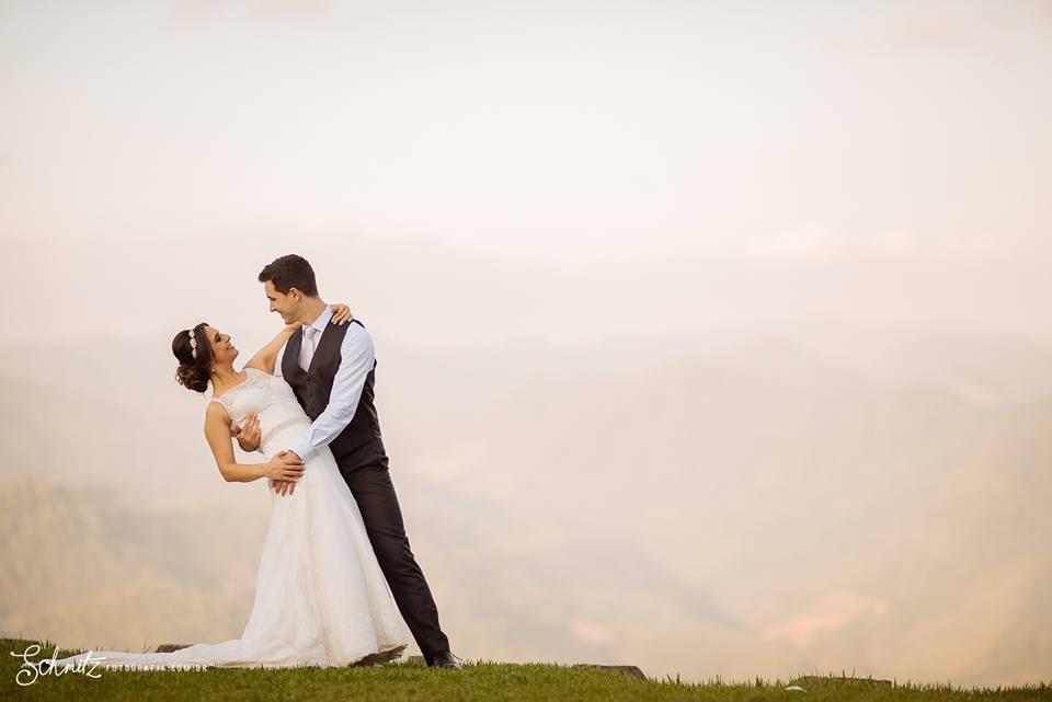 Casamento Queila e Andre