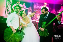 casamento-beatriz-e-ricardo_26537995592_o