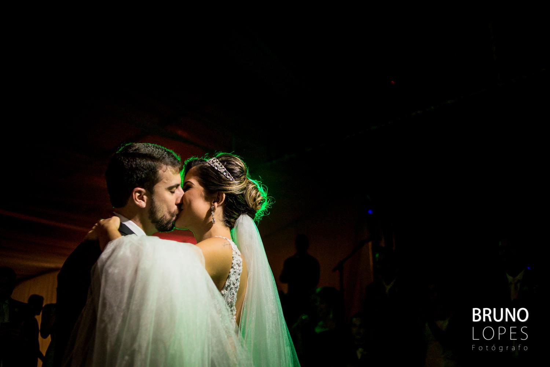 casamento-beatriz-e-ricardo_26631218885_o