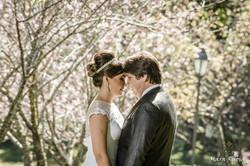 Casamento - Daiani e Wagner