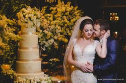 Casamento Mayara e Maycon