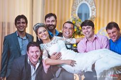 Casamento Juliene e Agner.jpg