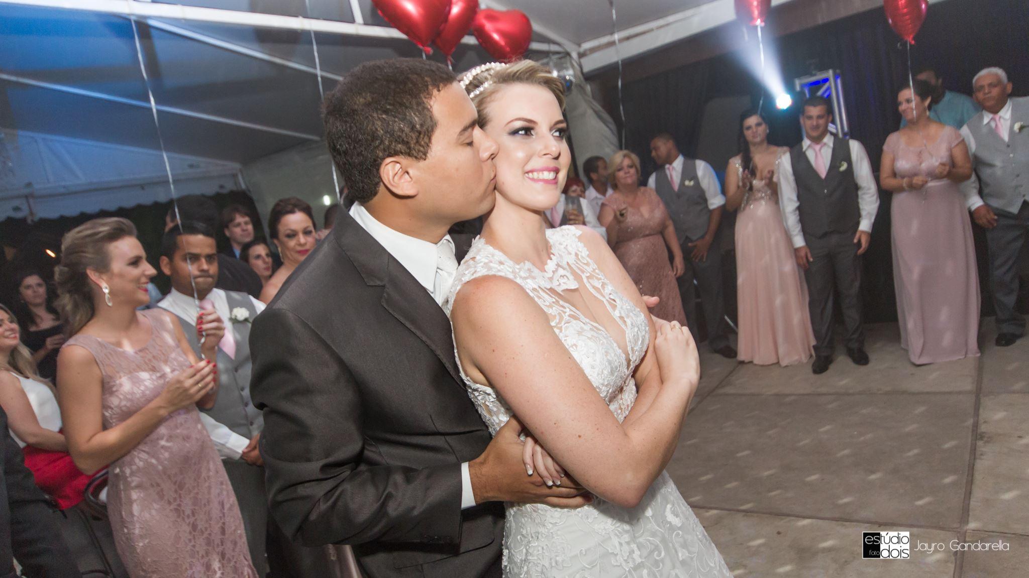 Juliana e Emanuel (47).jpg