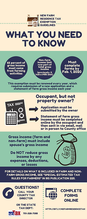 Farm Tax Exemption (002).png