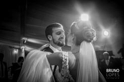 casamento-beatriz-e-ricardo_26538008732_o