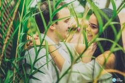 Casamento Amanda e Jadir