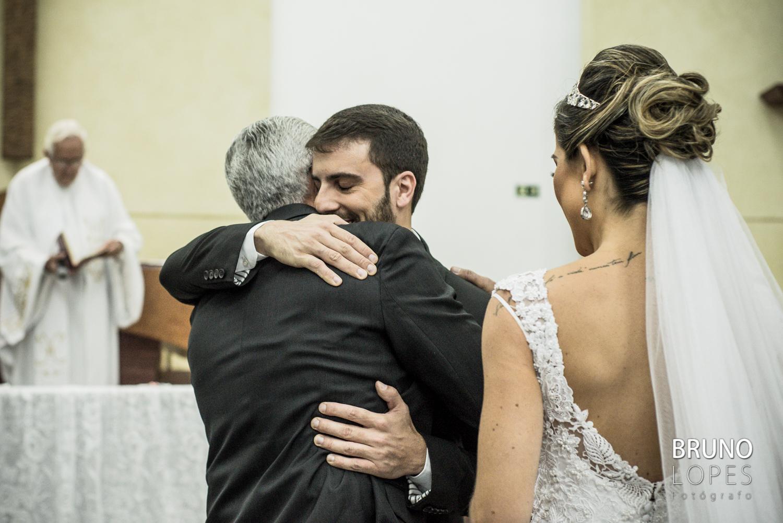 casamento-beatriz-e-ricardo_26604603736_o