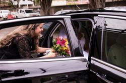 Casamento Karyna e Flávio
