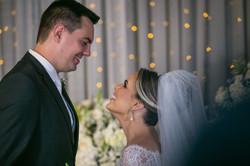 Casamento Leticia e Igor