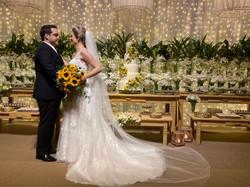 Casamento Beatriz e Phillip