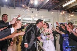 Casamento Renata e Ronaldo