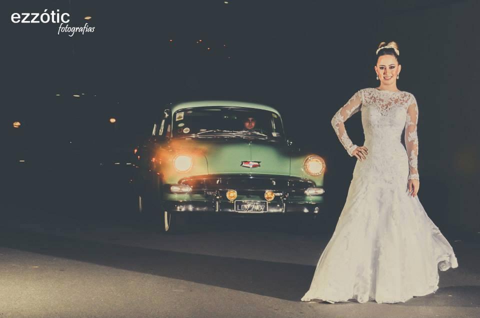 Evento: Sou para Casar