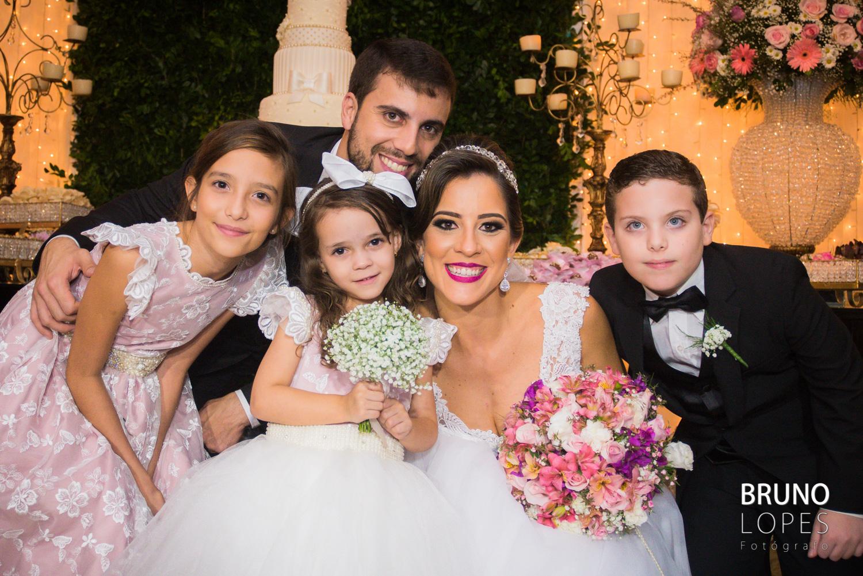 casamento-beatriz-e-ricardo_26631217615_o
