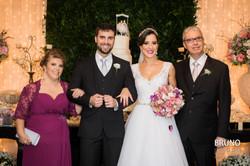 casamento-beatriz-e-ricardo_26565657321_o