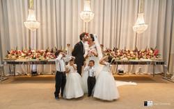 Casamento Jéssica e Vinícius