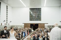 casamento-beatriz-e-ricardo_26631229935_o