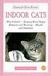 indoorcats.jpg