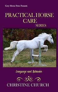 HorsecareCOVER-ebook.jpg