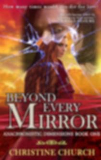 beyondeverymirrorcover2018.jpg
