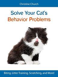 catbehaviorbook.jpg