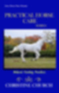 HorsecareCOVER-e-book2.jpg