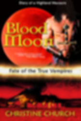 bloodmooncover3.jpg