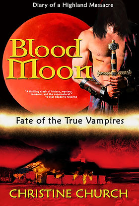 bloodmooncover3.jpg