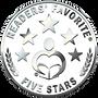 5-star-seal-readers-favorite.png