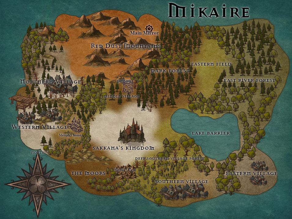Mikaire Map.jpg