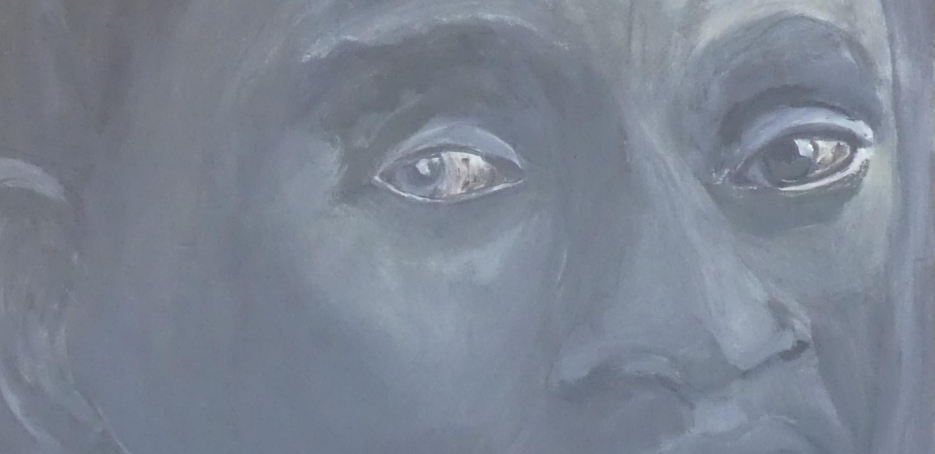 Portret 1