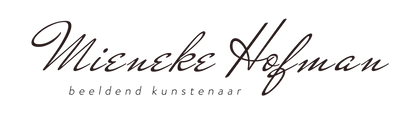 LogoMienekeHofmanFINAL2_edited.png
