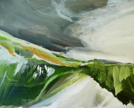 Het weer - 3   2012