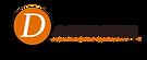LogoDoorvragerMtekstZwart.png