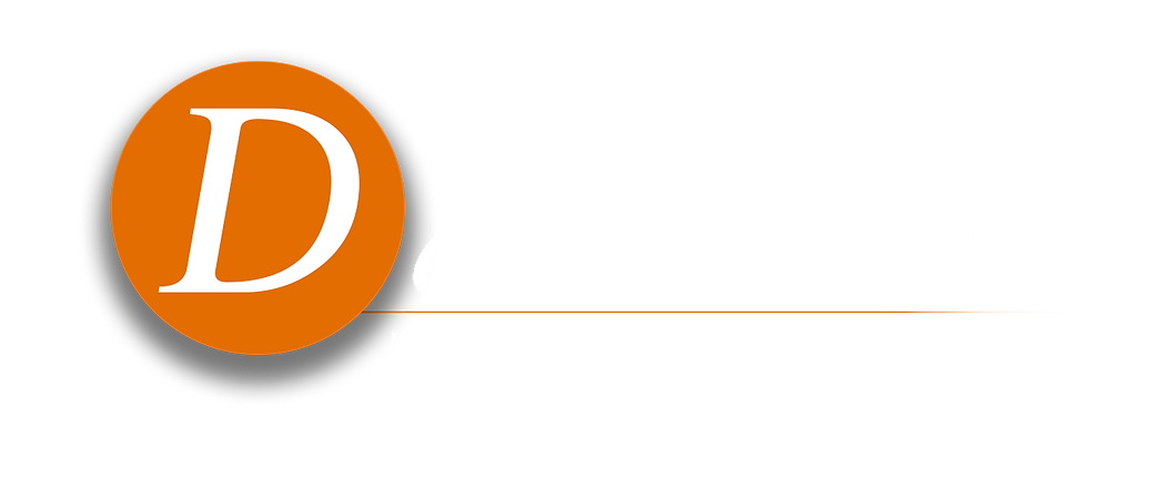 LogoDoorvrager.png