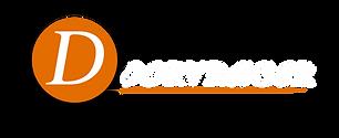 LogoDoorvragerZtekst.png