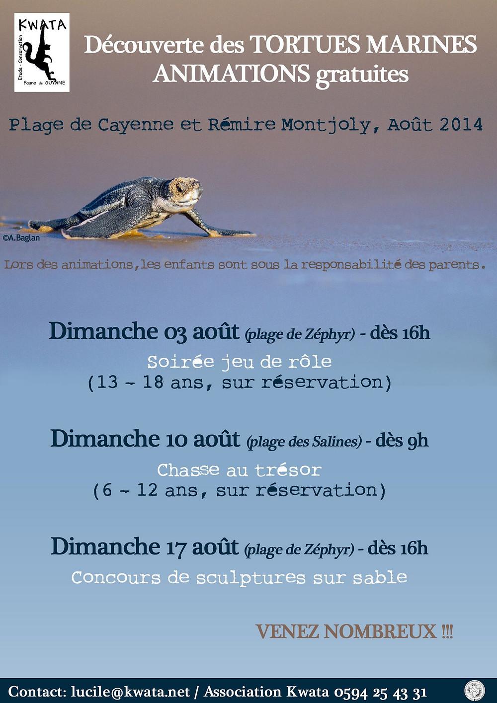 planning_aožt_2014_-_Copie.jpg