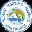 reseau-tortues-marines-300x300.png